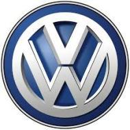 Volkswagen Emissions TestScandal