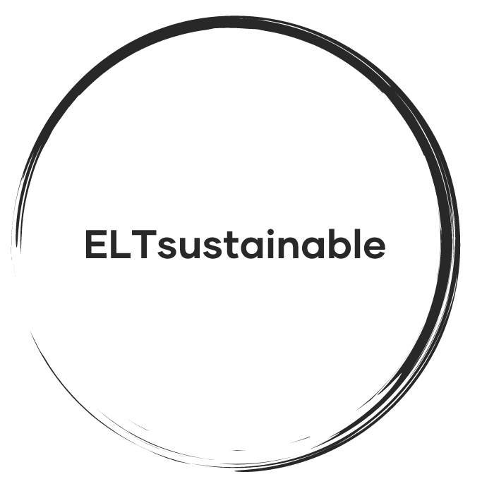 Sustainable Language Teaching