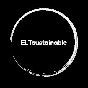 Sustainable Language Teaching